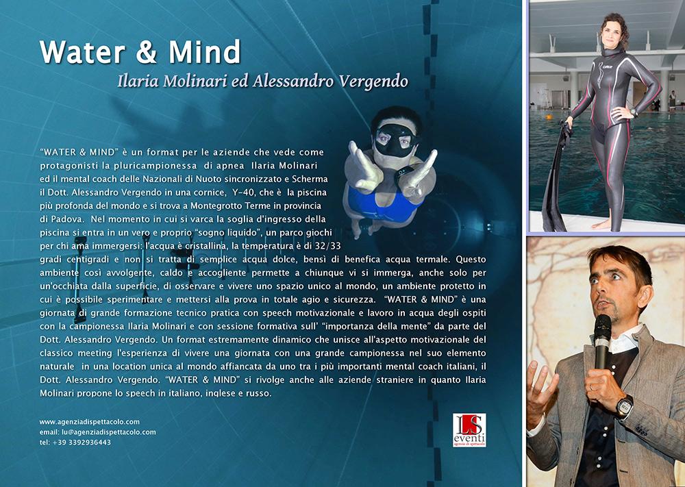 Walter-&-Mind