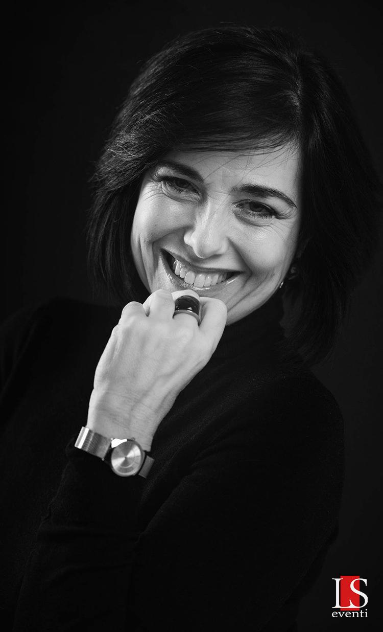 Antonella Frontani